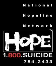 hope-logo-blk-180x213