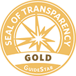 visit our GuideStar page